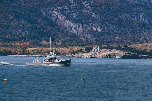 doğa, etek, ev, gemi içeren Ücretsiz stok fotoğraf