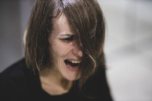 Gratis stockfoto met alleen, alleen zijn, boos, depressie
