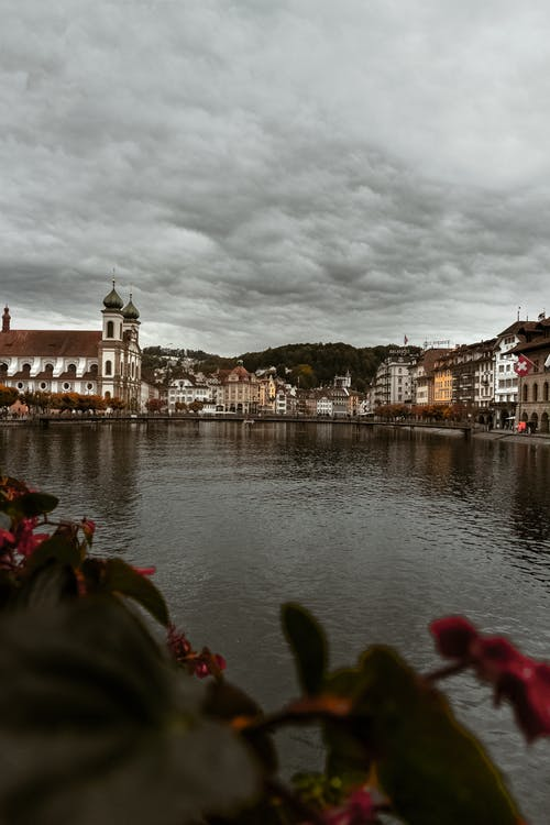 คลังภาพถ่ายฟรี ของ กลางแจ้ง, การท่องเที่ยว, จุดสังเกต, ชาวยุโรป