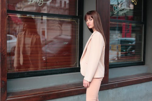 Gratis stockfoto met aantrekkelijk mooi, Argentinië, bedrijf, bruin haar