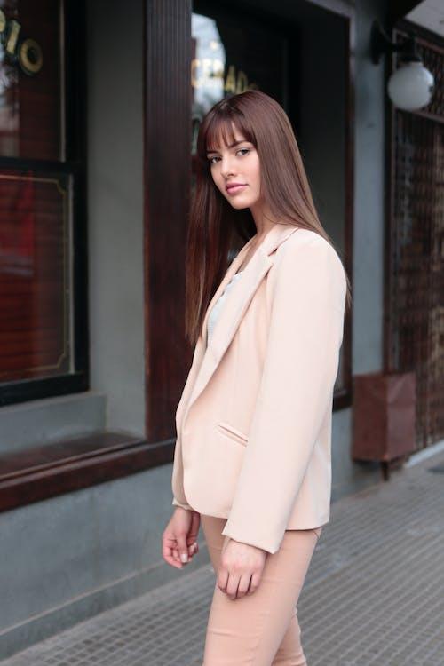 Ảnh lưu trữ miễn phí về biên tập thời trang, christian lisovich, người mẫu thời trang, nhìn màu hồng