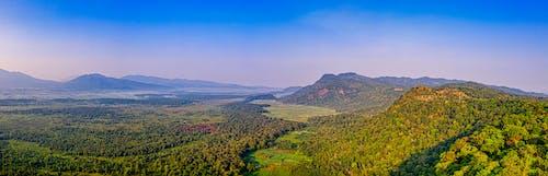 印尼, 印度尼西亞, 天性, 山 的 免费素材图片