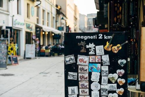Δωρεάν στοκ φωτογραφιών με sarajevo, απεικόνιση, βοσνία, βοσνία και ερζεγοβίνη