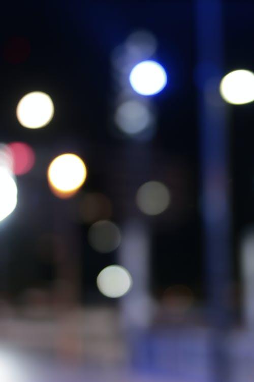 Ảnh lưu trữ miễn phí về Bo mạch, cuộc sống thành thị, đêm thành phố