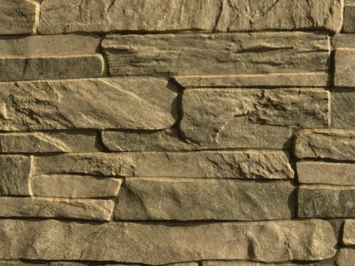 Free stock photo of carved stones, texture, tiles