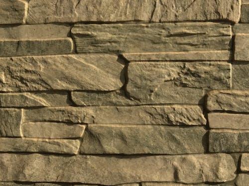 Immagine gratuita di piastrelle, pietre scolpite, trama