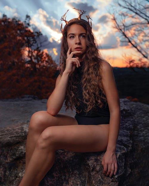 Immagine gratuita di autunno, bellezza, bellissimo, concetto
