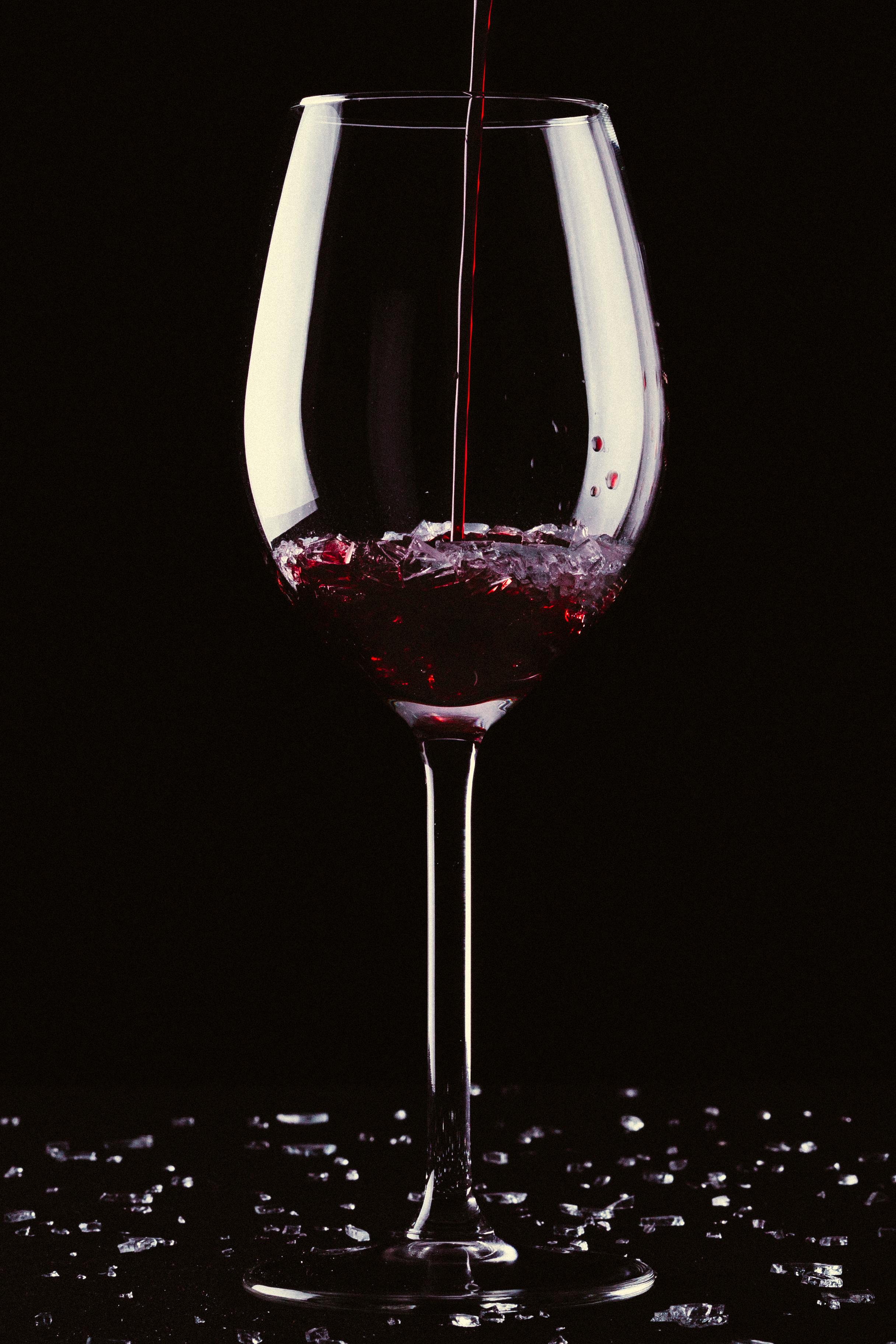 Free stock photo of toast, dark, alcohol, bar