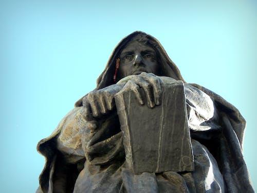 Immagine gratuita di italia, memoriale, roma, scultura