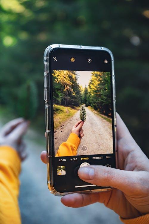 она китайский смартфон для фотографирования фотосъемки порядке оформления