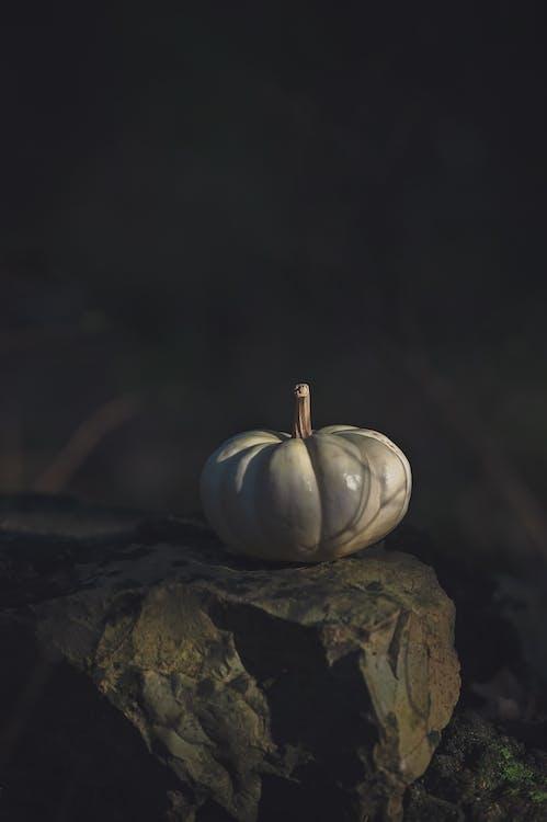 31 oktober, halloween, herfst