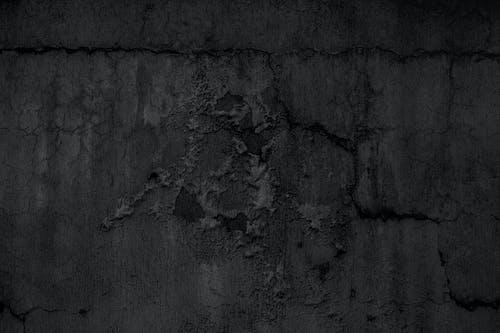 Foto d'estoc gratuïta de atrotinat, clivelles, formigó, grunge