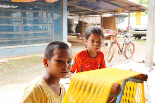 Foto d'estoc gratuïta de Tailàndia