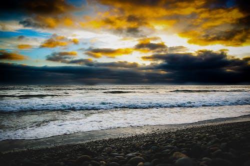 Ilmainen kuvapankkikuva tunnisteilla atlantin valtameri, baja california, cali, elämäntapa