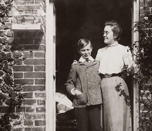 Fotobanka sbezplatnými fotkami na tému chlapec, dieťa, mama, nosiť