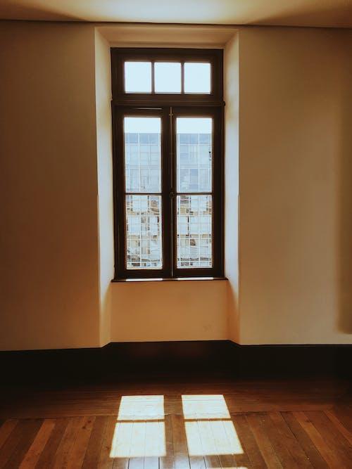 インテリア・デザイン, インドア, 天井, 床の無料の写真素材