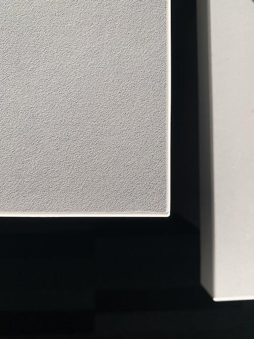 Darmowe zdjęcie z galerii z chropowaty, deska, drewniana powierzchnia, drewniany