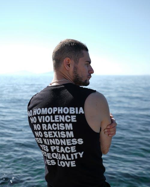 LGBT-H, 人, 休閒, 傢伙 的 免费素材图片