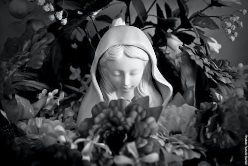 Δωρεάν στοκ φωτογραφιών με άγαλμα