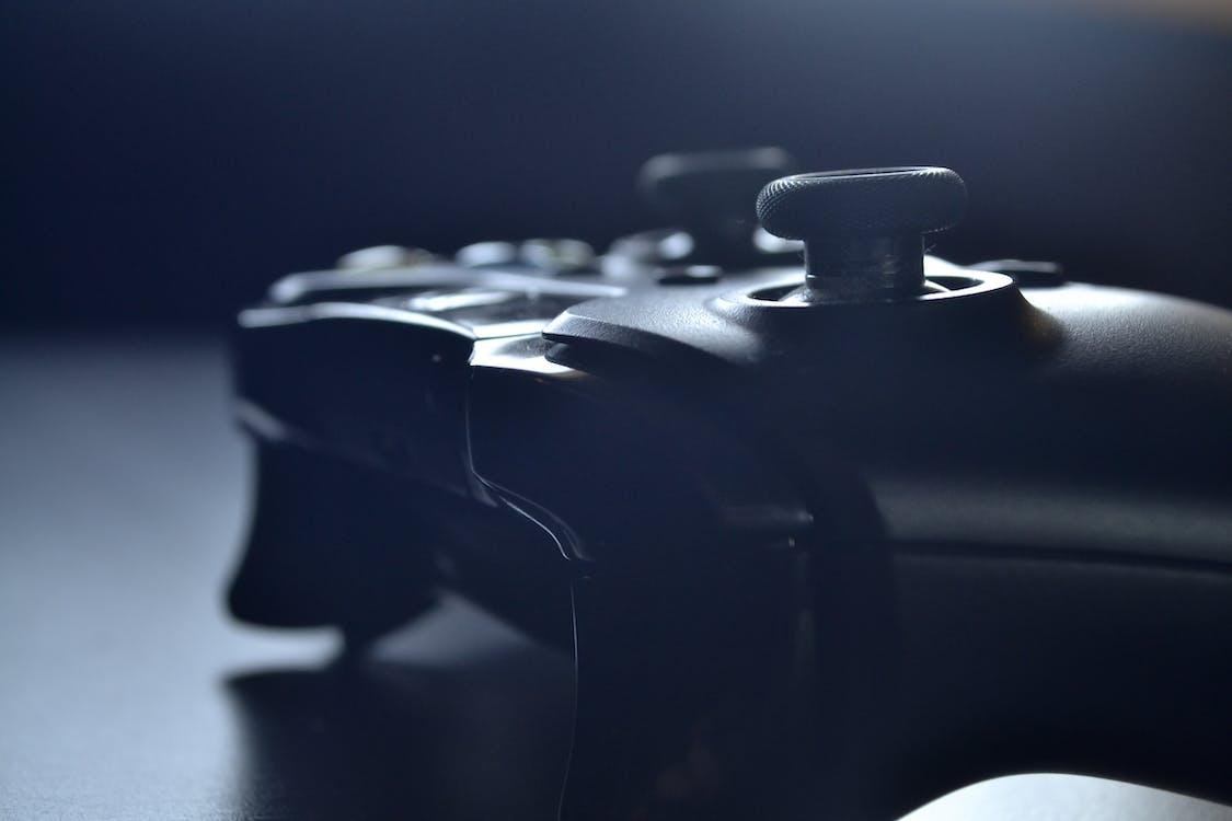 controller, game controller, gaming