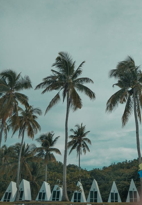 Free stock photo of asia, beach, beach island