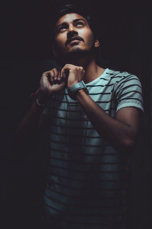 Free stock photo of Aditya, brown, creative, friday
