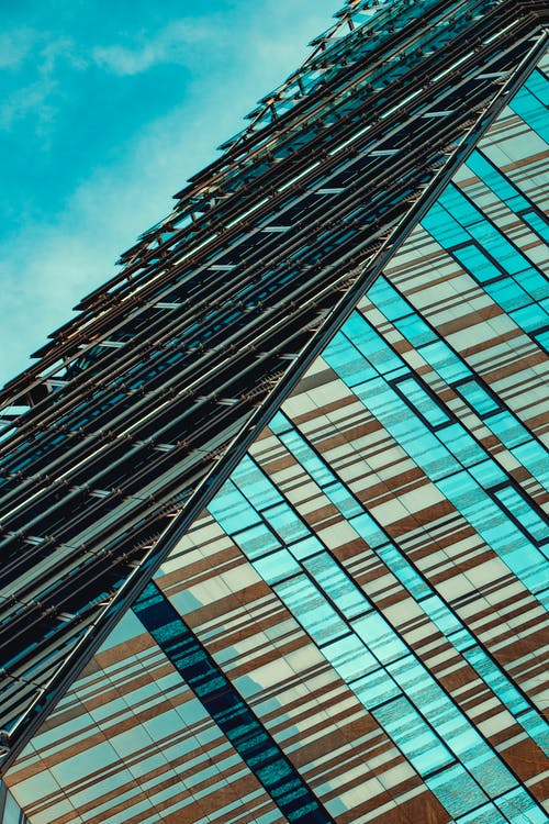 mimar içeren Ücretsiz stok fotoğraf