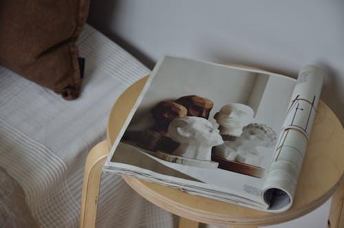Δωρεάν στοκ φωτογραφιών με γκρο πλαν, έπιπλα, εσωτερικοί χώροι, εσωτερικός χώρος