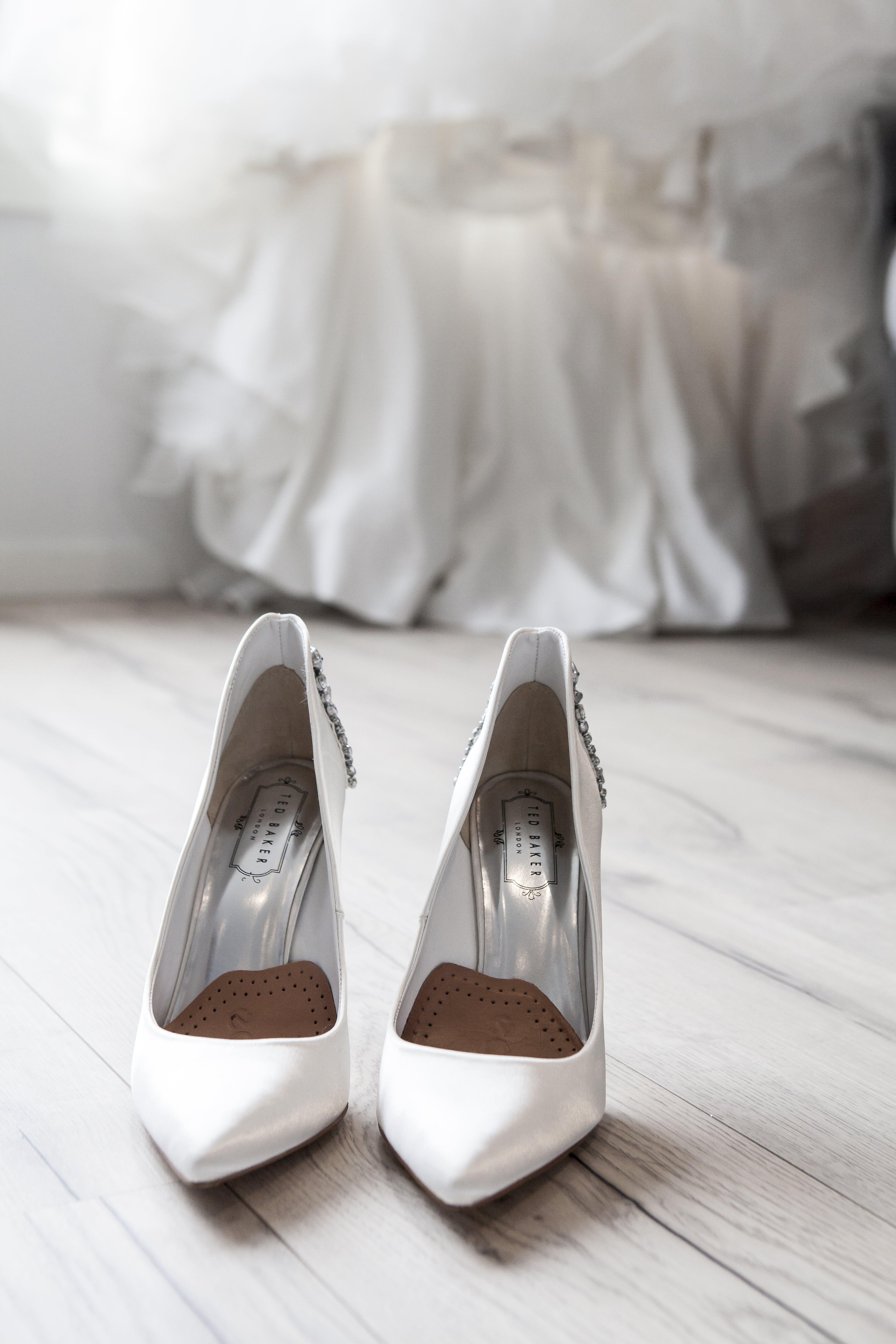 beautiful, blur, bridal