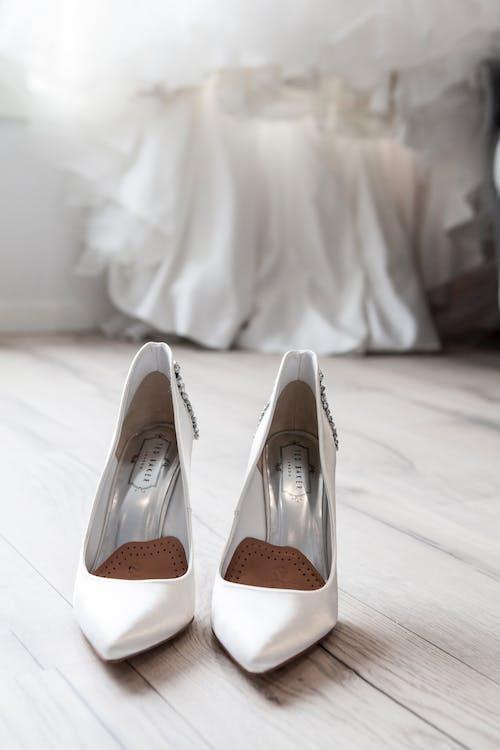 Immagine gratuita di abito, Allestimento di matrimonio, amore, bellissimo