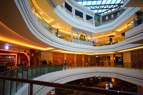Ilmainen kuvapankkikuva tunnisteilla arkkitehtoninen, arkkitehtoninen yksityiskohta, esteettinen, geometrinen