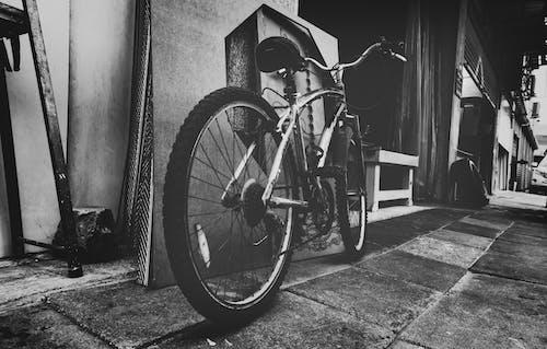 Fotobanka sbezplatnými fotkami na tému bicykel, bicykle, cyklisti