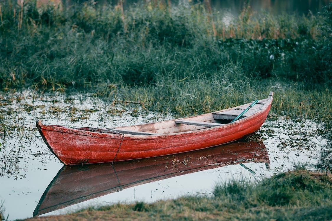 ขับเรือ, พื้นหลังแบบนามธรรม, ศิลปะพื้นหลัง