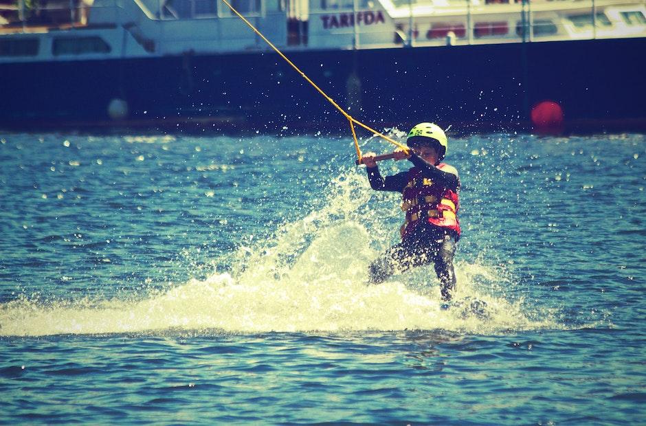 adventure, boy, fun