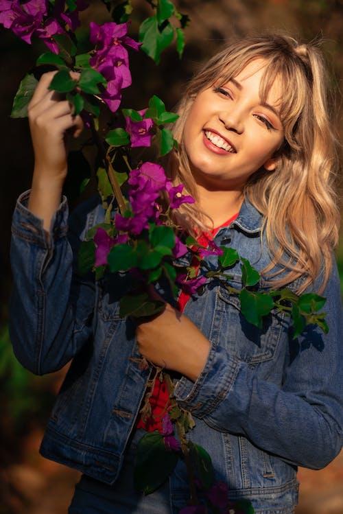 Photos gratuites de #des modèles, belle jeune femme, belles filles, des portraits