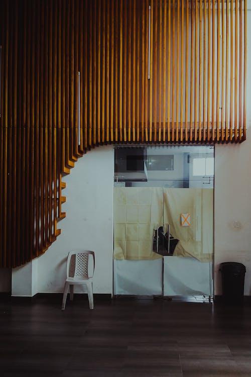 Ảnh lưu trữ miễn phí về cái ghế, căn nhà, đồ nội thất, ghế nhựa