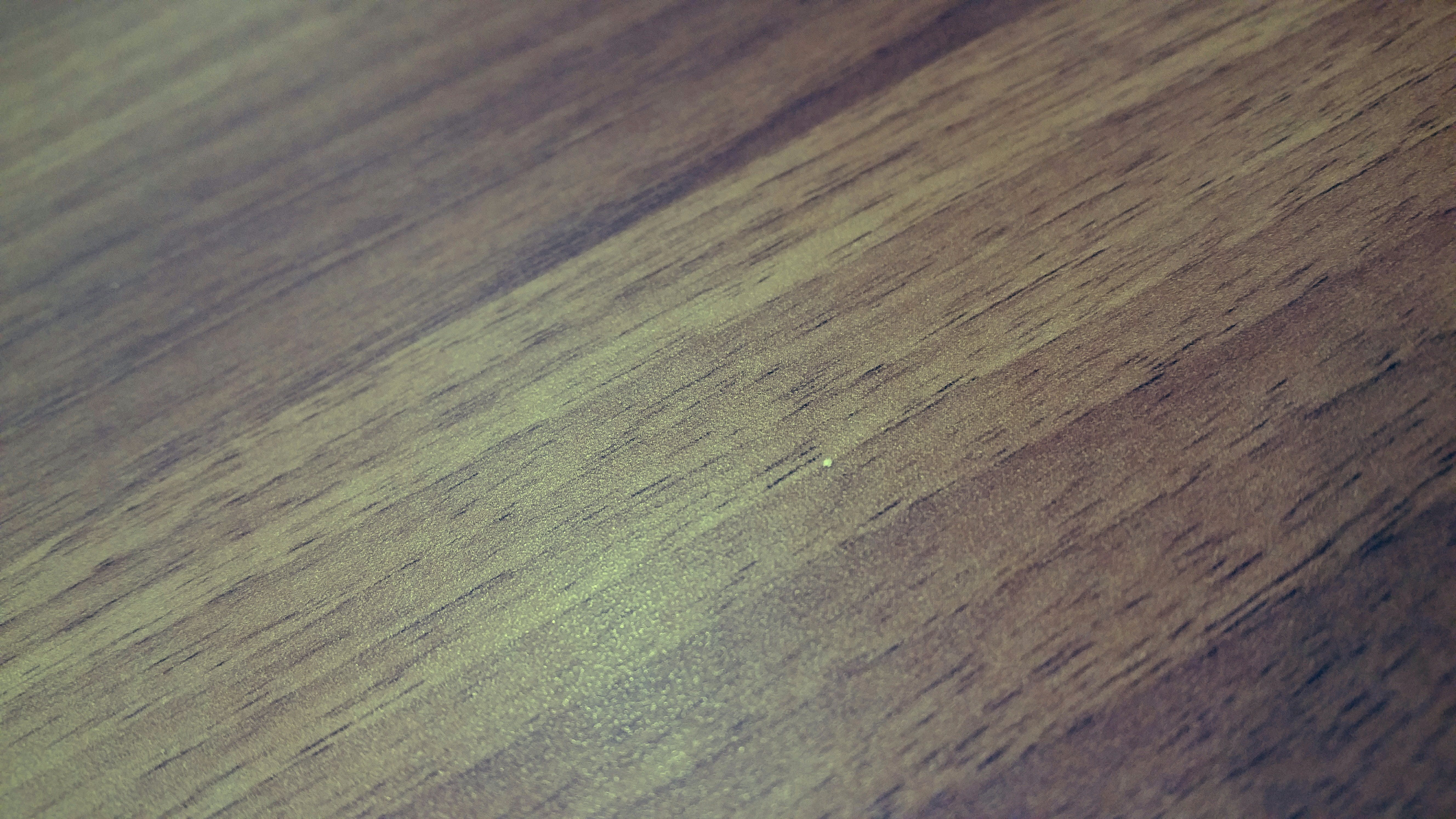 Free stock photo of wood, texture, brown, wooden