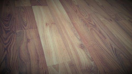 คลังภาพถ่ายฟรี ของ ชั้น, ทำด้วยไม้, พื้นผิว, พื้นผิวไม้