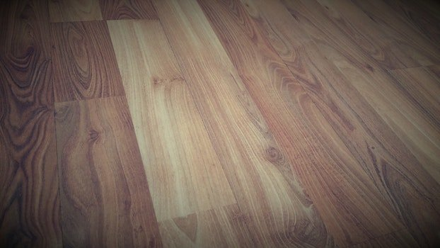 Free stock photo of texture, brown, wooden, floor