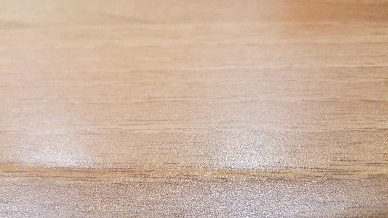background, background image, brown