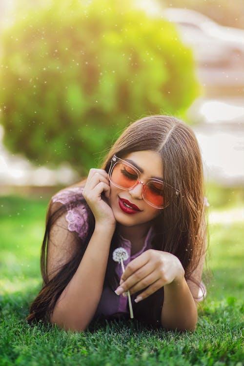 #models, Asyalı kadın, asyalı kadınlar, asyalı kız içeren Ücretsiz stok fotoğraf
