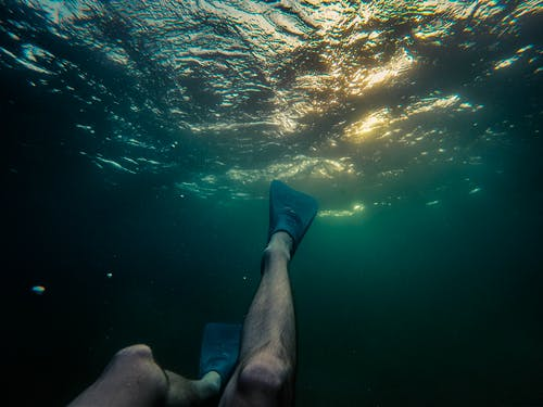 Ilmainen kuvapankkikuva tunnisteilla gopro, whitewater