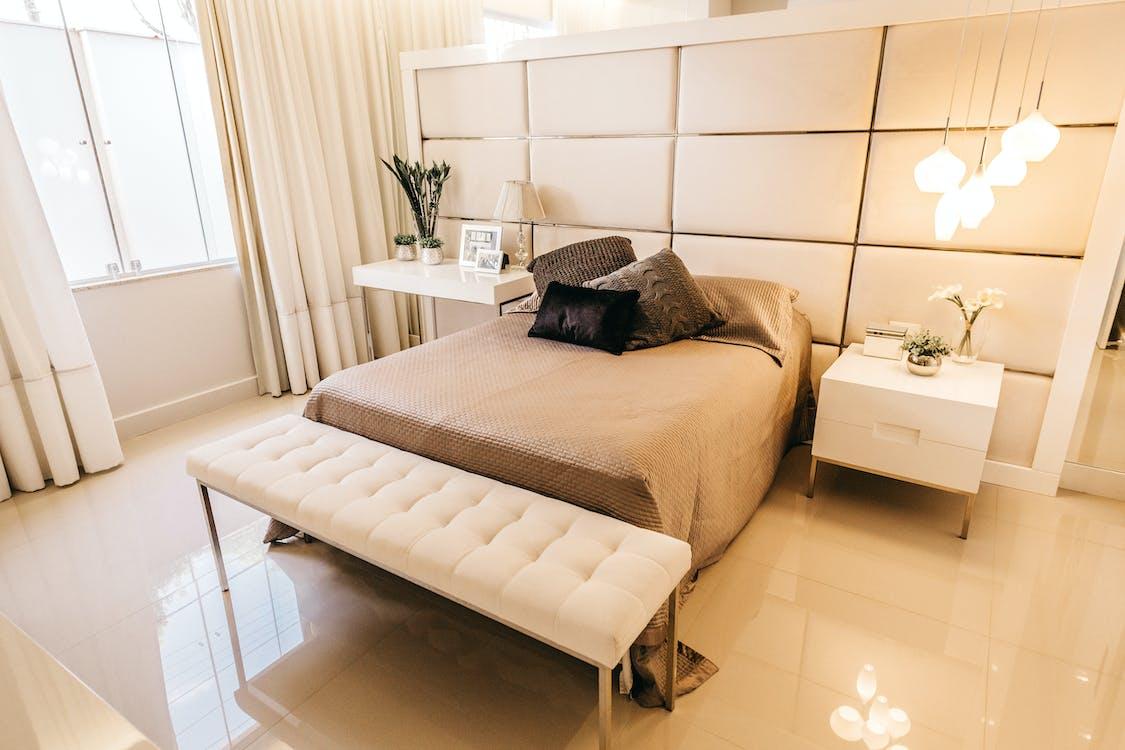 penthouse de lux