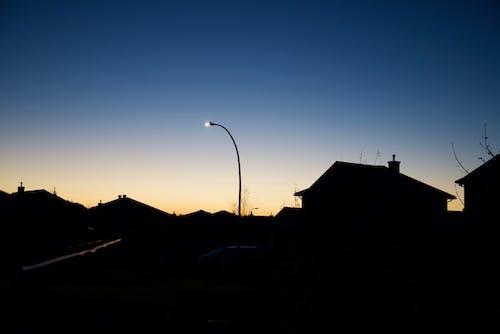Imagine de stoc gratuită din casa de noapte