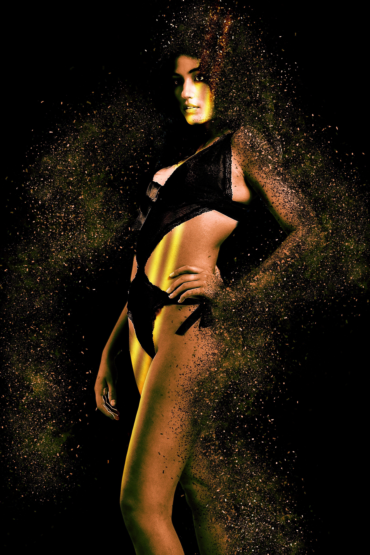 Free stock photo of woman, body, beauty, beautiful