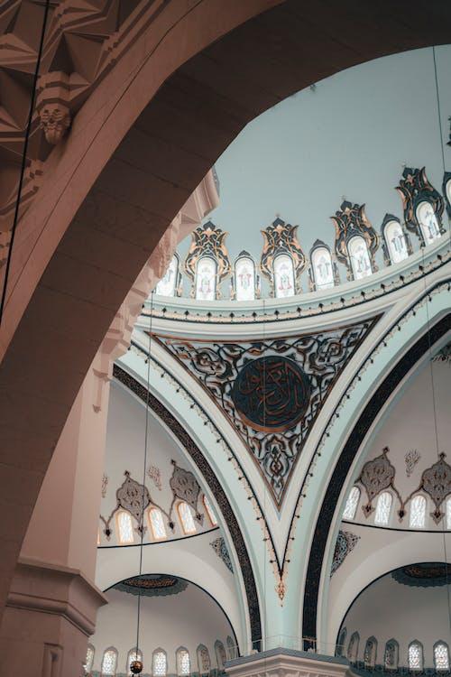 Fotobanka sbezplatnými fotkami na tému arab, moriak, náboženská viera, náboženské presvedčenie