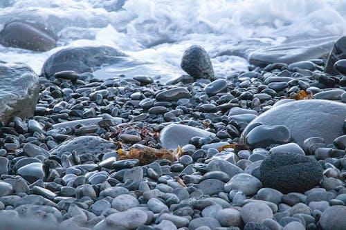 Ingyenes stockfotó Izland, kuettel gabriel, óceán, sziklák témában
