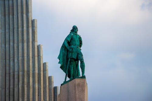 Ingyenes stockfotó Izland, kuettel gabriel, satue, sztoikus témában