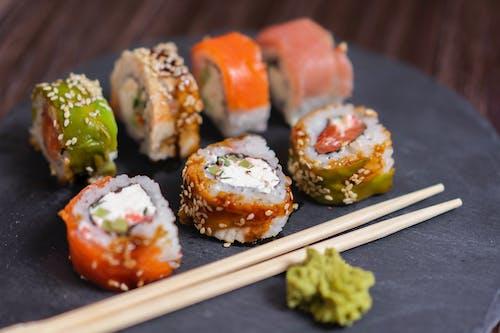 Imagine de stoc gratuită din cină, delicios, gustos, mâncare