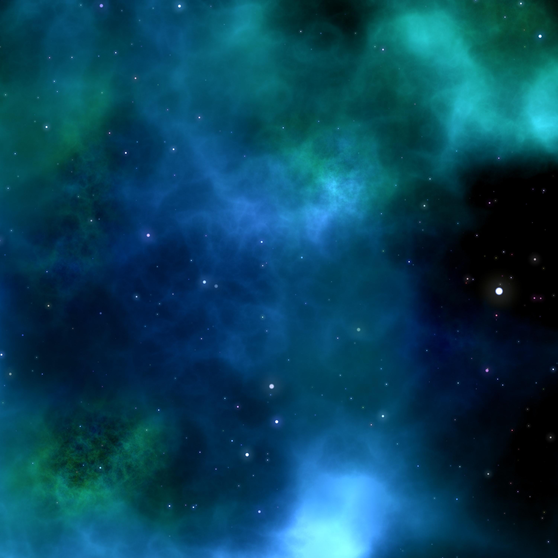 Sedikit Tentang 666: Foto Stok Gratis Tentang Alam Semesta, Angkasa, Bintang
